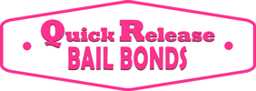 Quick Release Bail Bonds
